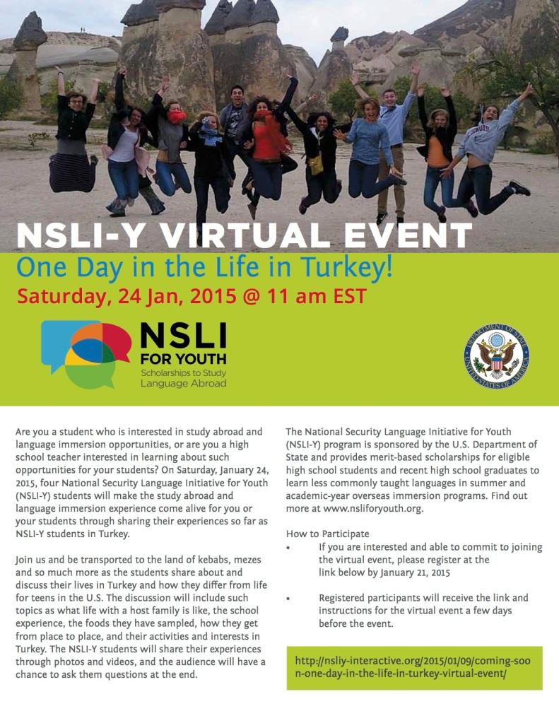 NSLIYFlyerJan2015VirtualEvent